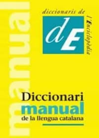 Diccionario Manual Cat